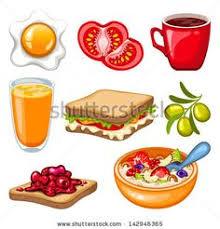 cuisines et d駱endances lyon 16 beautifully designed food plan view vector graphics cat