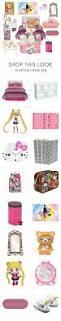 Hello Kitty Bedroom Set Toys R Us Best 25 Hello Kitty Bedroom Set Ideas On Pinterest Hello Kitty
