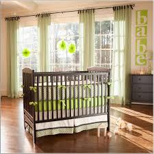 Black Nursery Furniture Sets by Peach Pink Vintage Baby Nursery Bedding White Metal Crib