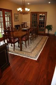 Brazilian Cherry Hardwood Floors Price - stein wood products decking siding flooring
