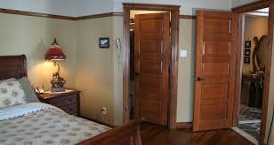 porte chambre chambre idées déco portes milette doors