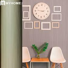 china wallpaper wall paper 3d wallpaper supplier guangzhou