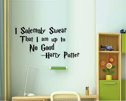 Marvelous Harry Potter Bedroom Accessories  On Trends Design - Harry potter bedroom ideas