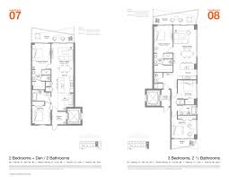 Sq Mt Sq Ft by Icon Bay Worldwide Properties