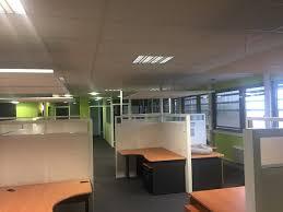 location bureaux rouen location bureaux rouen 76000 225m2 id 310178 bureauxlocaux com