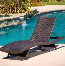 Walmart Pool Chairs Aluminum Chaise Lounge Pool Chairs Home Design Ideas