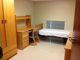 what is the cost of a hostel pg in kota hostels in kota