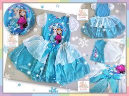 frozen wallpaper elsa and anna sisters forever sales frozen elsa anna sisters forever tutu dress frz 68
