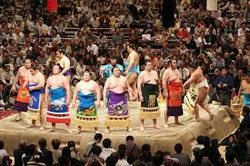 imagenes tokyo japon file japon tokyo 0688a jpg wikimedia commons