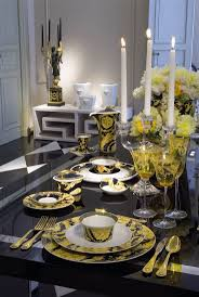 85 best versace home images on pinterest versace home versace