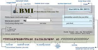 teks prosedur membuat rekening bank pembukaan rekening giro di bank syariahbank com