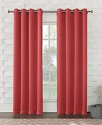 Burnt Orange Curtains Burnt Orange Curtains Shop For And Buy Burnt Orange Curtains