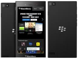 Hp Bb Z3 Blackberry Z3 Price In Malaysia Specs Technave