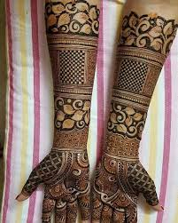 Henna Decorations 78 Best Mehendi Designs Images On Pinterest Henna Tattoos