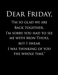 best 25 friday funny quotes ideas on pinterest weekend humor