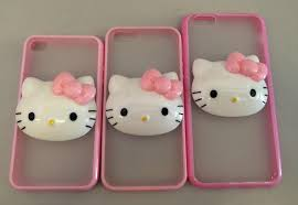 Kitty Iphone 4 4s 5 5s 6 6 Pl 6 6 2016 11 15
