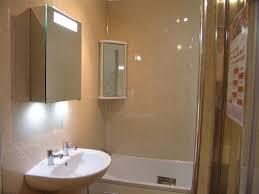 Bathroom Wall Covering Ideas Bathroom Wall Covering Ideas Uk Virtual Zone Bathroom Modern