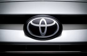 mazda car symbol toyota mazda denso partner on electric vehicles automotive
