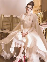 ny dress this vintage inspired wedding dress from ny bridal with a