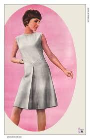 9 best années 60 images on pinterest rockabilly dresses 1950s