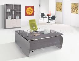Home Interior Design Checklist Simple High End Office Furniture Home Interior Design Simple