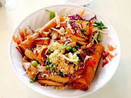 cuisine 馗onomique 大蒙特利尔地区公立小学排名出炉 城市知道 蒙城华人网