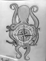best 25 compass drawing ideas on pinterest compass tattoo