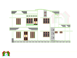 Small 5 Bedroom House Plans 5 Bedroom House Plans South Africa African Free Five Modern