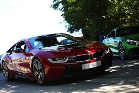Bmw I8 3 Cylinder - long term bmw i8 review compares it to new porsche panamera