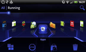 application manager android apps application manager 1 3 0 apk for android aptoide