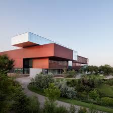 home and design expo centre toronto galleries dezeen
