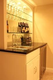 standard bar sink sizes wet bar sink meetly co