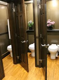 Church Restroom Design Idea Restrooms Pinterest Building - Commercial bathroom design ideas