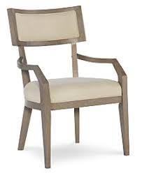 Buy Armchairs Online Armchairs Shop For And Buy Armchairs Online Macy U0027s