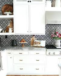 White Dove Benjamin Moore Kitchen Cabinets - white dove or simply for kitchen cabinets benjamin moore painted