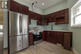 used kitchen cabinets kingston ontario williamsville real estate houses for sale from 465 000