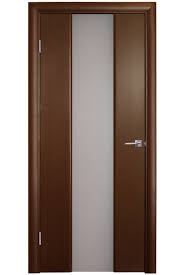modern exterior door luxurious design of bedroom closets with
