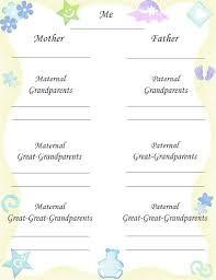 baby book ideas pregnancy memory book diy diy craft