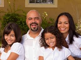 Family Immigration Expert Opinion Almeyda P A Immigration Attorney Just Another Site