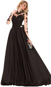 pin by roy peele on ball gown prom dresses uk pinterest ball