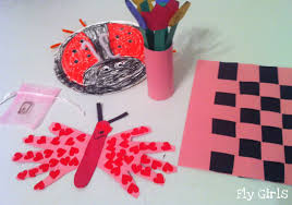 fun spring crafts for kids ye craft ideas