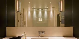 best bathroom light fixtures decoding bathroom lighting blogbeen