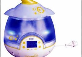 humidificateur d air chambre bébé humidificateur chambre 628459 humidificateur d air de voyage vente