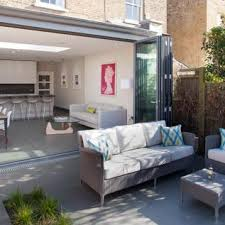 designer wandle location house terrace house in wandsworth