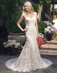 casablanca bridal casablanca bridal s adel ga prom south ga prom fl