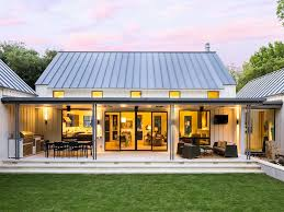 barn home plans designs pole barn house plans with loft free small home kits style floor