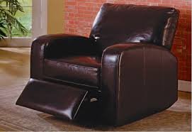 william recliner chair recliners