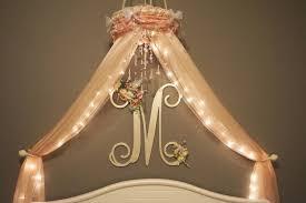bedroom sweet teenage bedroom design with beautiful princess