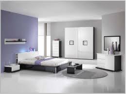 Round Fur Rug by Bedroom Elegant Modern Bedroom Furniture Design Ideas With Shiny