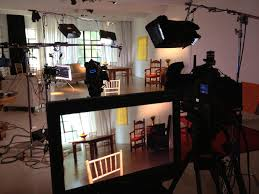 today show set sets from our in house art set and prop shop features cleared